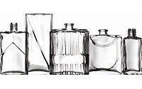 Inter Parfums fourth quarter profit tops Street, keeps 2010 view