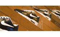 Nike will Umsatz bis 2015 kräftig steigern