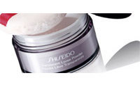 Shiseido ha avuto successo nell'OPA da 1,7 miliardi di dollari su Bare Escentuals