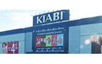 Kiabi inaugura su cuarta tienda en la provincia de Alicante