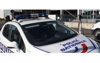 Deux braqueurs interpellés après un vol de montres de luxe à Monaco