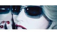 Dolce&Gabbana и Мадонна создали бренд солнечных очков