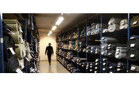 Plan de formación de Xunta recolocará en 2012 a 300 personas en sector textil