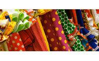Once empresas valencianas acuden a XIV edición Exposición Textiles de Tokio