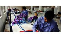 """Industria asegura que hace """"lo posible"""" por ayudar al sector textil"""