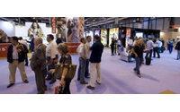 Modacalzado+Iberpiel se celebrará del 13 al 15 de marzo en la Feria de Madrid