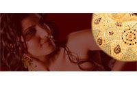 Shree Ganesh Jewellery to raise 3.28 billion rupees via IPO