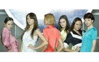 Результаты международной выставки «Индустрия Моды 2010»