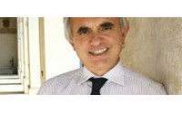 Benetton: A.d. Caccia Dominioni lascerà l'incarico