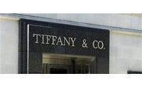 Tiffany to consolidate headquarters staff in New York
