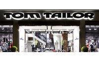 F.D.Lab отказался от развития магазинов Tom Tailor и Warehouse