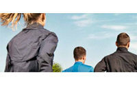 Intersport lancia un sito community dedicato al running