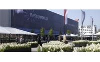 Участники BaselWorld 2010 выражают надежду на рост продаж