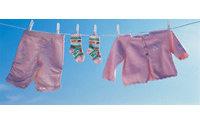 Estudio muestra que la ropa infantil respeta las normas de seguridad europeas
