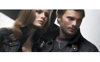Phillips-Van Heusen voit les ventes de Calvin Klein augmenter de 6 %