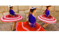 Peru Moda apresenta a 13ª edição