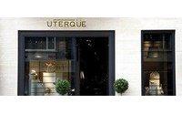 Uterqüe abre una tienda emblemática en el corazón de Estambul