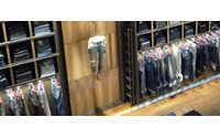 Replay: un flagship store apre a Milano