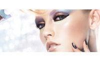 L'Oréal cessa la vendita di Shu Uemura nei negozi statunitensi