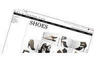 Richemont купил онлайн-бутик Net-A-Porter