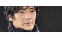 Lo stilista giapponese Yohji Yamamoto aprirà diversi negozi in Cina