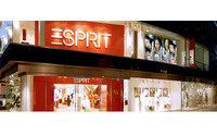 Esprit nella grande mela con il suo più grande store americano