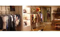 Vivienne Westwood: Neueröffnung für die Herren
