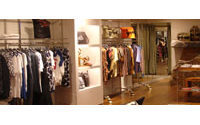 Vivienne Westwood inaugura la sua seconda boutique 100% maschile