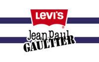 Levi's quiere reinventar su imagen y acercarse al negocio del lujo