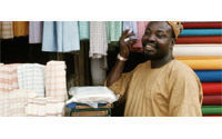 Nigeria promises to ease textile trade barriers