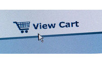 eBay: Prohibido vender productos sin autorización de las marcas
