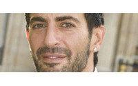 Marc Jacobs lanzará una línea de maquillaje para Sephora