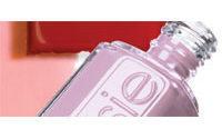 L'Oréal USA si compra gli smalti Essie Cosmetics