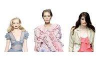 爱丽丝时装童话 来一场Wonderland的Fashion Show