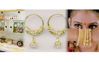 Rajesh Exports to roll out 300 retail stores
