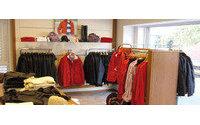 Barbour eröffnet neuen Store in Köln