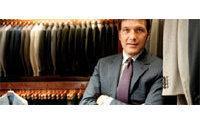 Brioni, Italy's tailor to the glitterati