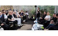 Hyères accueille les 10ème Rencontres Internationales du Textile et de la Mode