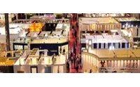 Abertas inscrições para feiras internacionais