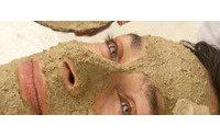 Los cosméticos masculinos crecen un 8% en 2009 pese a la crisis, según un estudio