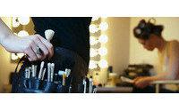 Aumenta el mercado de cosmética masculina en España pese a la crisis económica, según expertos