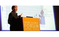 世界服装业巨头即将会聚在2010香港国际服装业高峰论坛