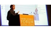 Apparel industry leaders address concerns at 5th edition of Prime Source Forum in Hong Kong