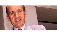 E' morto l'ex presidente di Hermès, Jean-Louis Dumas