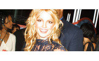 Britney Spears prueba suerte como diseñadora