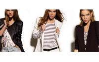 Fashion Bel Air: une croissance de 25,5% en 2010