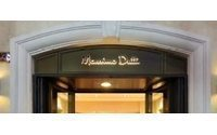 Massimo Dutti opens first boutique in Shanghai