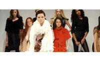 Pure London: Verstärkung für junge Mode