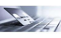 L'e-commerce statunitense è cresciuto del 2% nel 2009