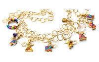 Dubai jeweller in talks to recover $55 million